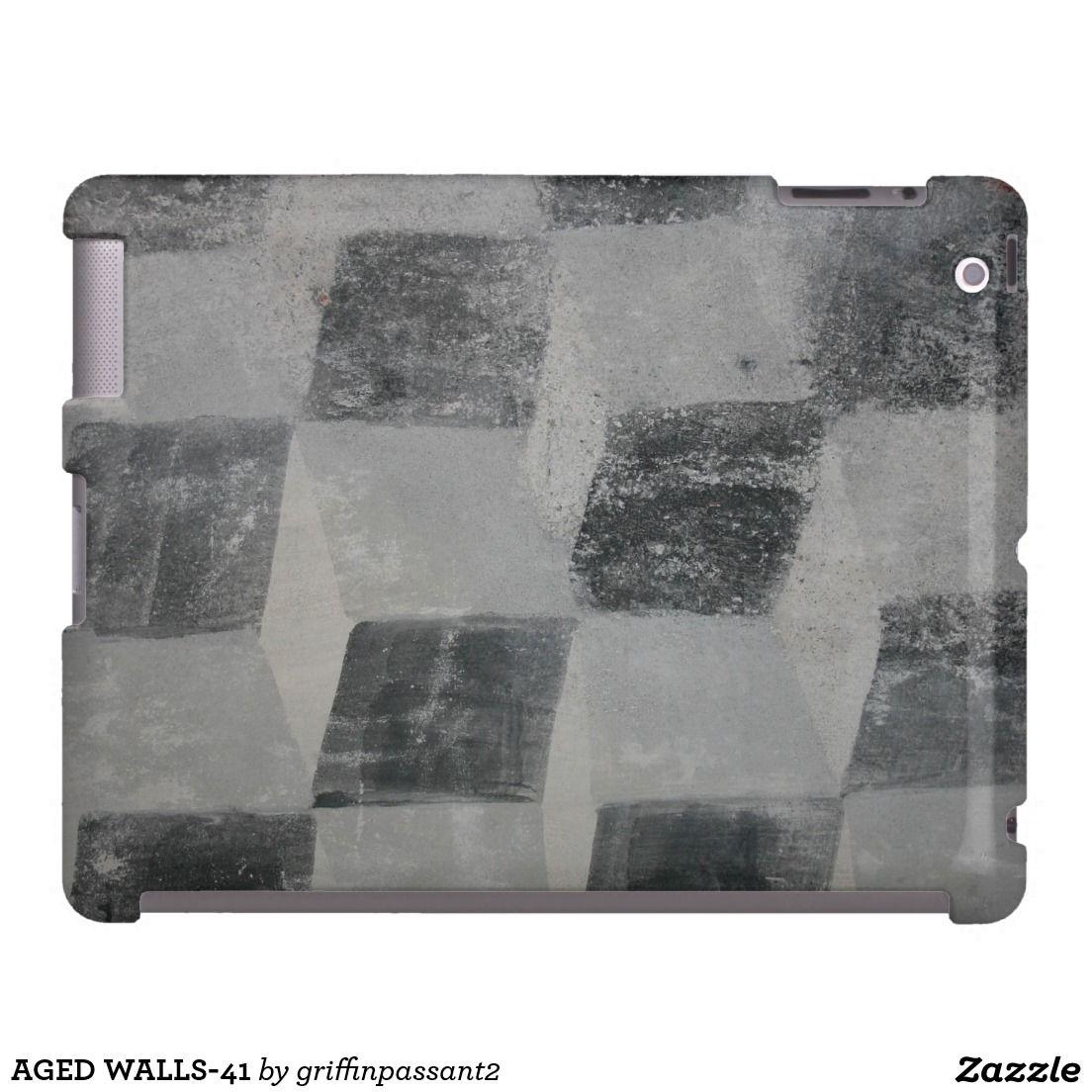 AGED WALLS-41