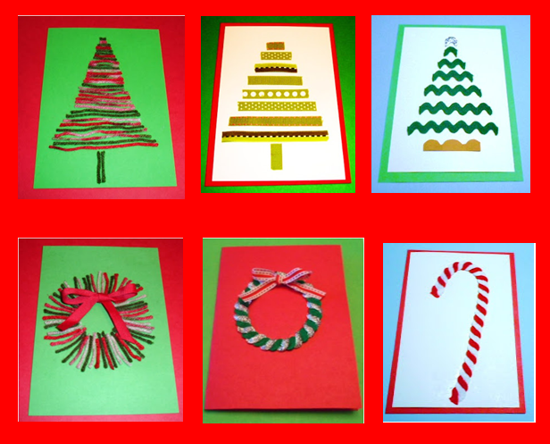 10 best Xmas images on Pinterest | Holiday cards, Xmas cards and ...