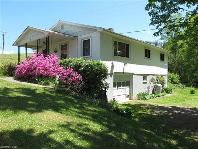 692 Newfound Rd, Leicester, NC 28748. $199,900, Listing # 3166348. See homes for sale information, school districts, neighborhoods in Leicester.