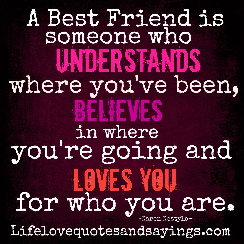 So thankful for my friends! God Bless you all! | Best friend ...