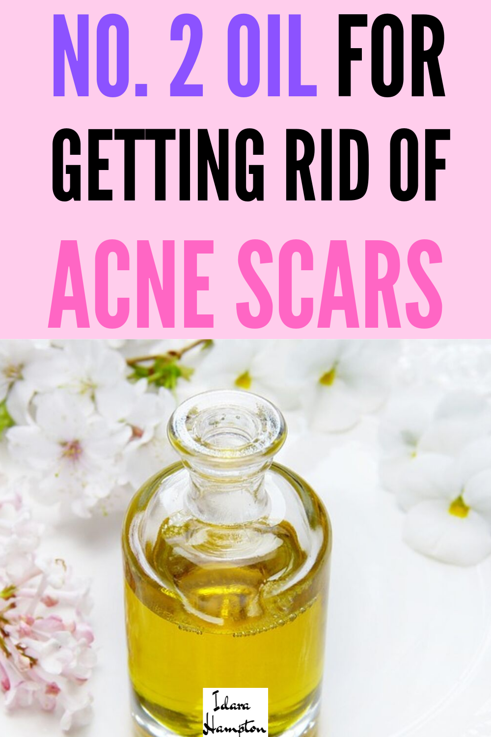 Pin on Beauty Tips + Ingredients
