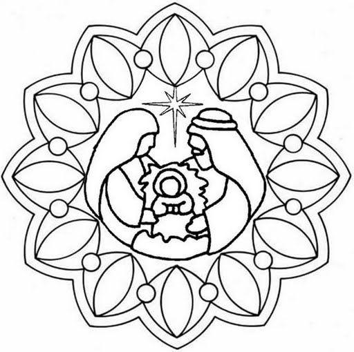 Mandala-27.jpg (512×510)