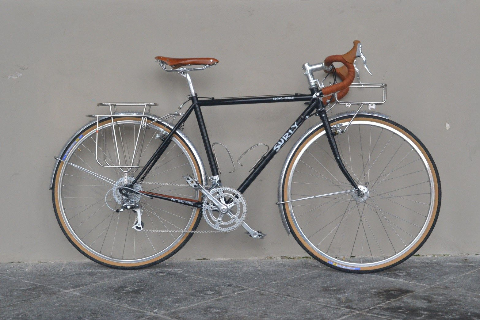 5703 Surly Cross Check by Elessarbicycle 03  34e38ebd4
