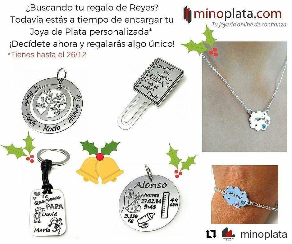 28e6f1ba6466 Comprar Colgantes de Plata o un Llamador de angeles será muy fácil en  nuestra joyeria online