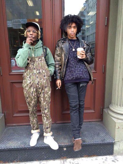 a29f1e40759 ian connor yeezy - Google Search Boy Fashion