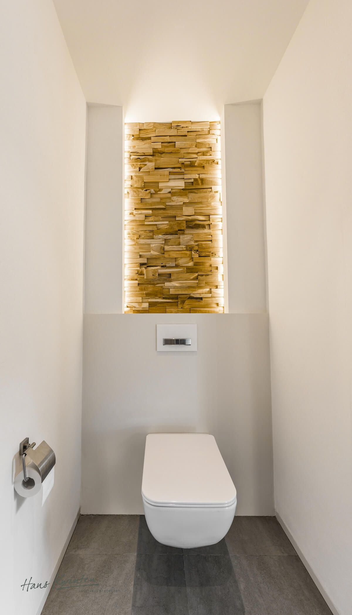 Hans Kwinten Interieur | lighting | Pinterest | Gäste wc, Badezimmer ...