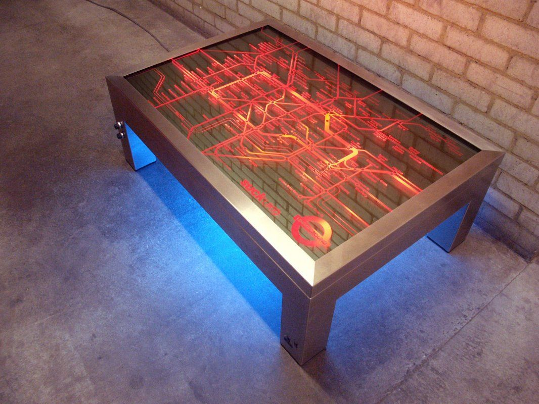 Coffee Table Coffee Table Top Designs Light Table Modern