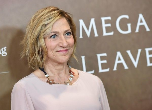 Edie Falco Bob Fashion Hairstyles Short Hairstyle And Bobs