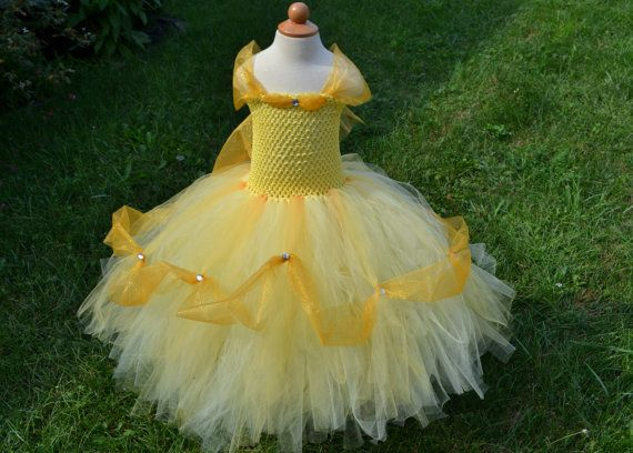 Assez Rainbow tutu dresscustom made baby4t Perfect for by sophiastutus  RE03