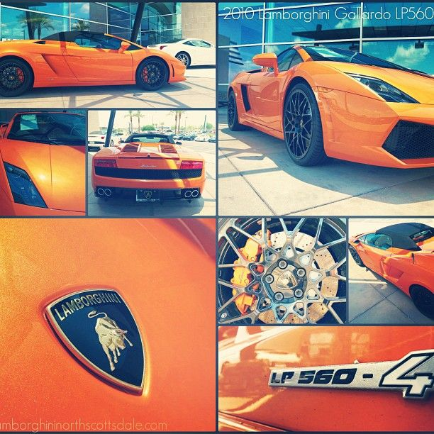 Lamborghini North Scottsdale Is The Leading Lamborghini Dealer In Scottsdale Arizona Your Satisfacti With Images Lamborghini Lamborghini Dealership Scottsdale