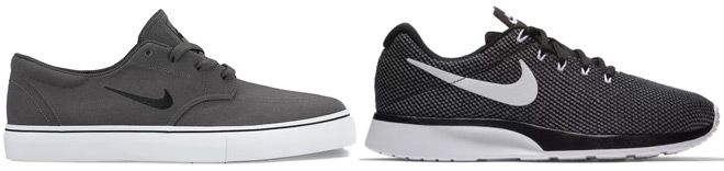 893fbdb24 Up to 40% Off Nike Men s   Women s Shoes at Kohl s (No Promo Code ...