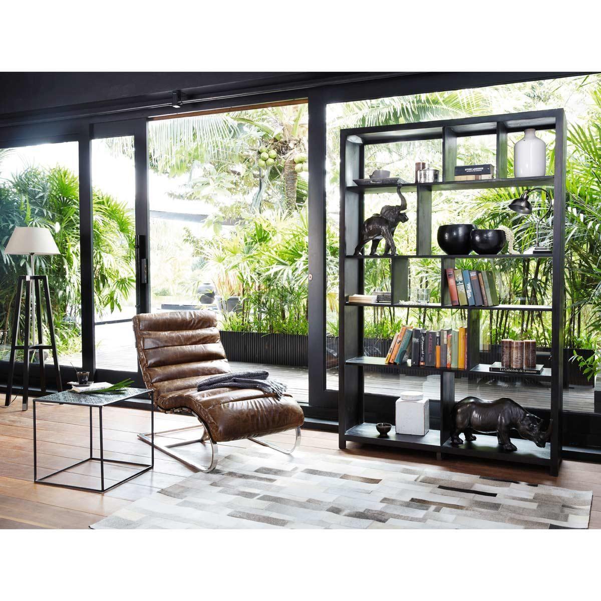 tapis en cuir 160x230 exotique pinterest. Black Bedroom Furniture Sets. Home Design Ideas