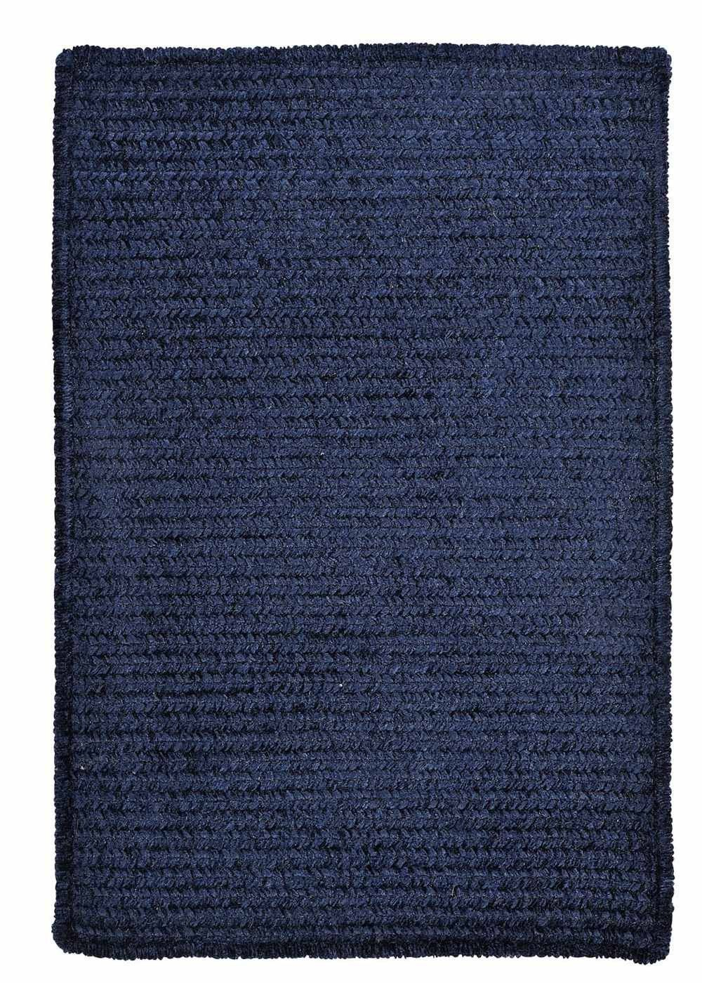 Simple Soft And Available In 18 Textured Colors We Ve Made It To Find A Braided Chenille Rug Compliment Your Indoor Or Outdoor Living E