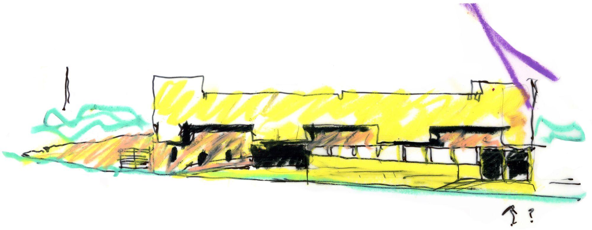 Galeria - Residencial Parque Novo Santo Amaro V / Vigliecca&Associados - 29
