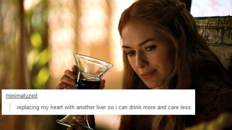 Funny Meme Text Posts : Game of thrones funny tumblr game of thrones ha ha