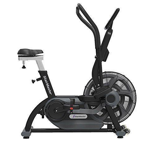 - - # Bizeps Ausrüstung Fitnessstudio # Übungen Fitness Strampolin # Zirkeltraining .... -  – – # Bi...