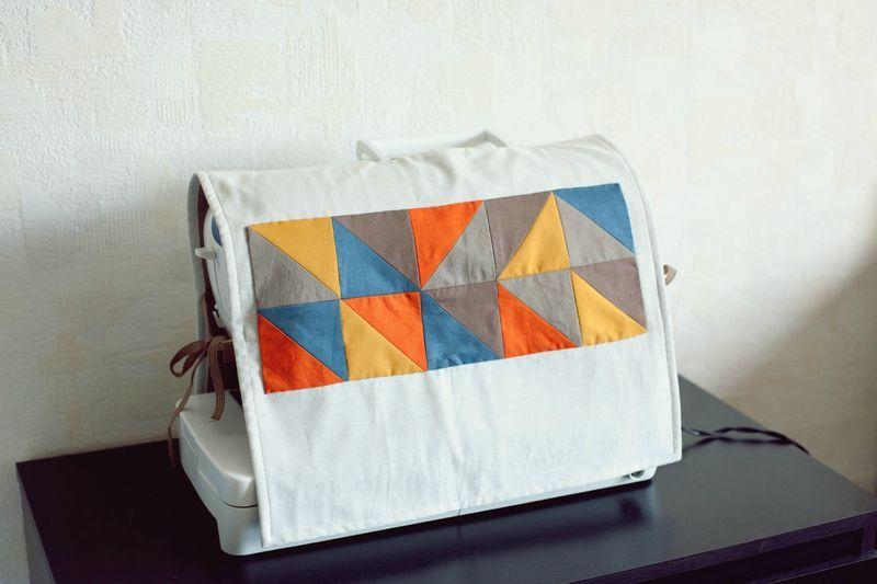 sept tuto inside fils et ficelles id es pour la. Black Bedroom Furniture Sets. Home Design Ideas