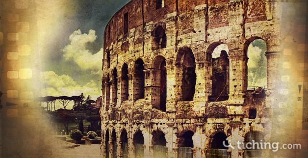 10 películas para aprender sobre cultura clásica en el aula | El Blog de Educación y TIC