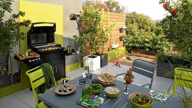 cuisine extérieure La cuisine - Kitchen Pinterest Best Cuisine