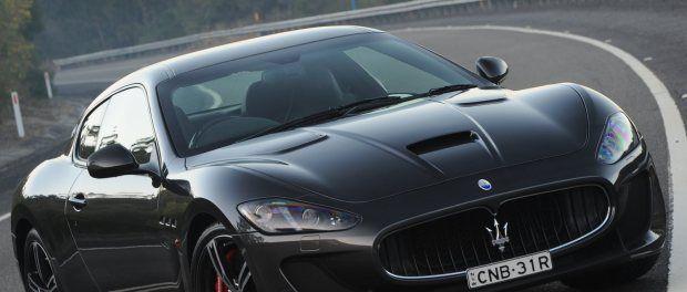 Maserati-GranTurismo_MC_Stradale_2014