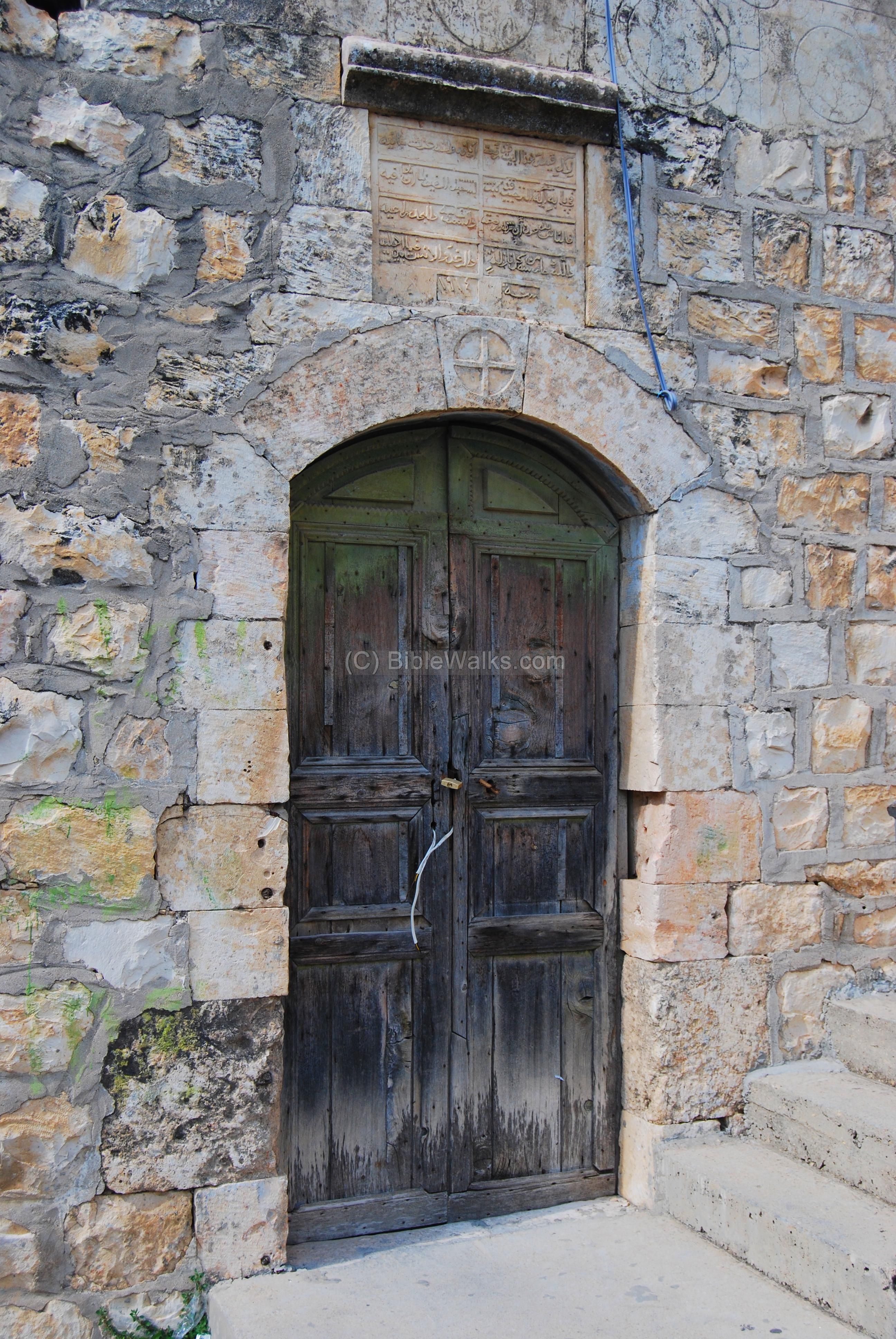 Old Castle Doors | shows a nice window on the left of the door. Since I am hooked on old . & Old Castle Doors | shows a nice window on the left of the door ...