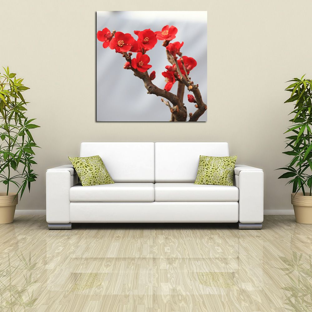 living room wall art canvas solispircom