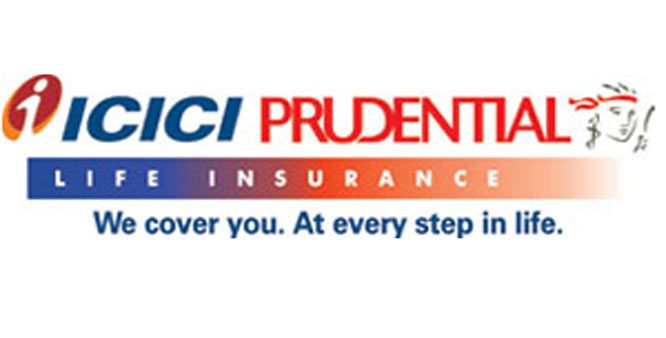 Icici Prudential To Open Ipo From September 19 Life Insurance Companies Life Insurance Policy How To Apply