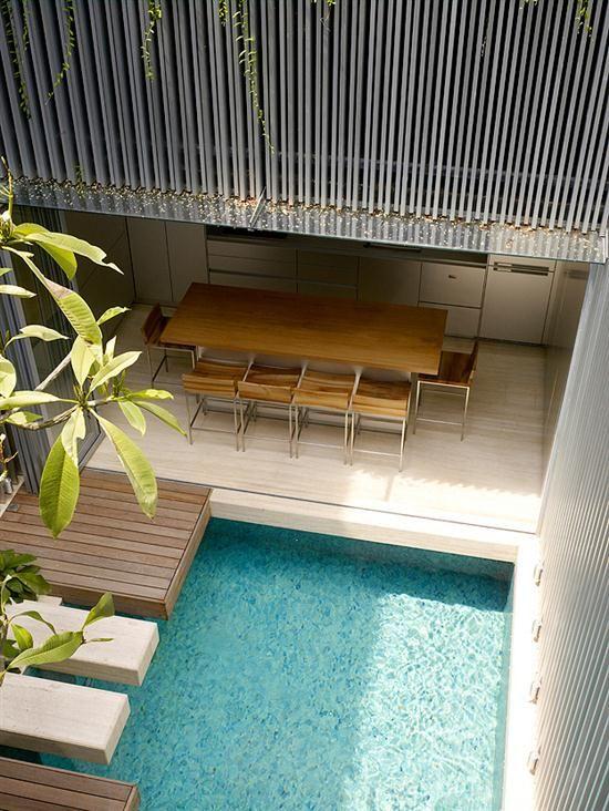 Modern minimalist house design ideas interior also wow rh pinterest