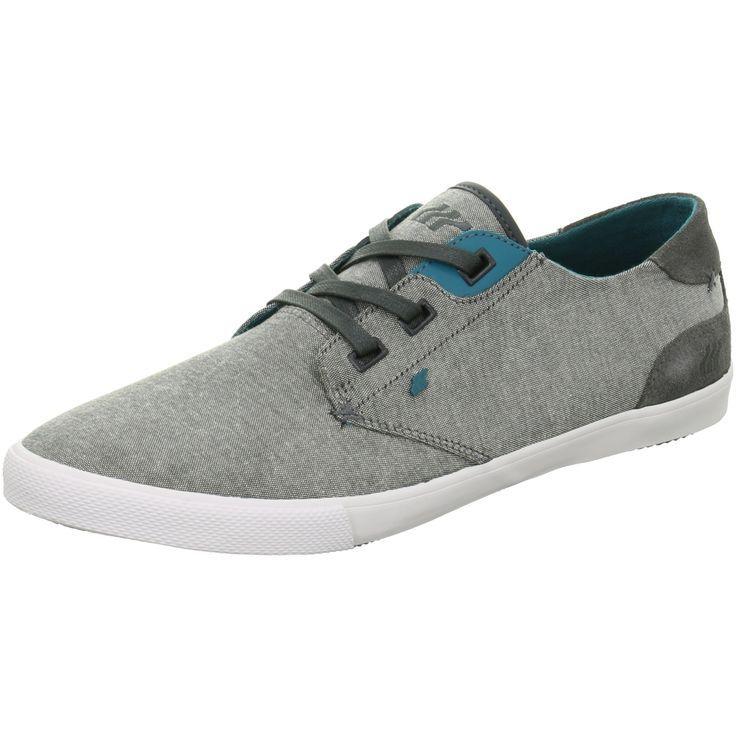 Schuhe24 SALE | Herren Sneaker von Boxfresh braun