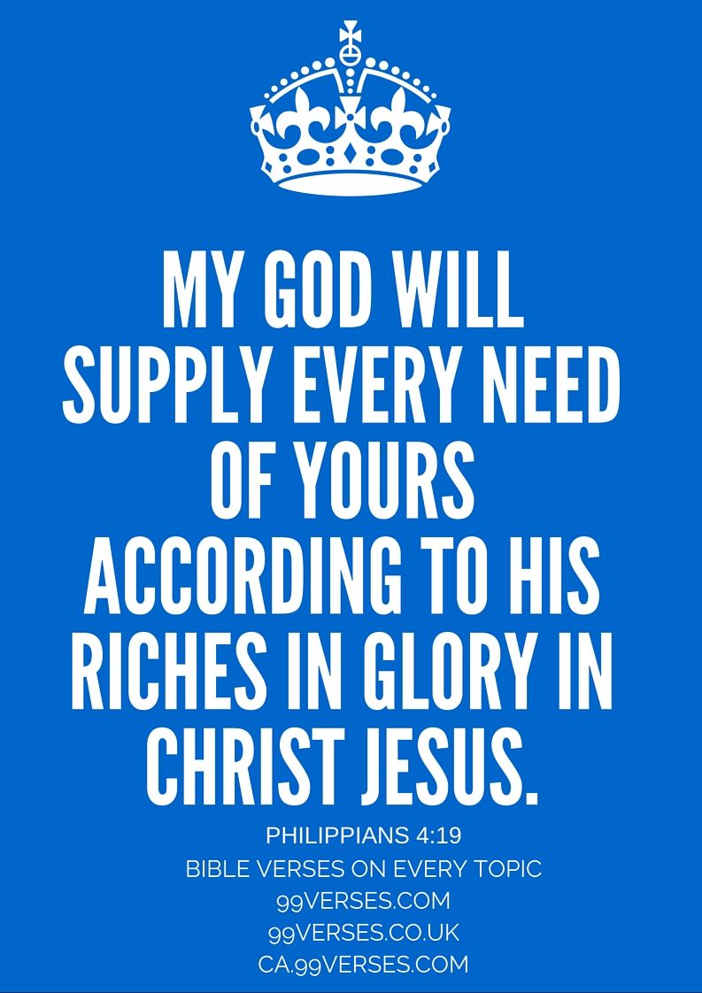 Bible Quotes About Faith Anxiety Bible Verses Quotes Faith Bible Study Bible Quotes
