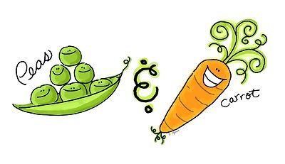 peas and carrots tattoos google search ink pinterest tattoo rh pinterest co uk