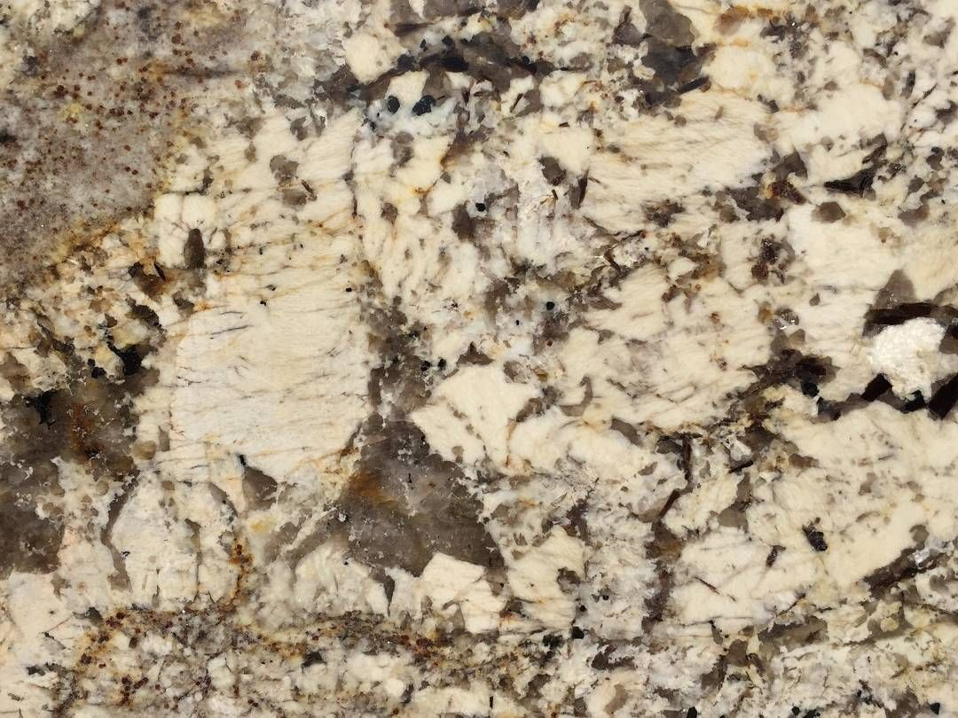 Prestige Marble And Granite On Instagram Here S A Close Up Of Stunning Yucatan Granite Granite Granitecountertop Master Bathroom Decor Granite Yucatan