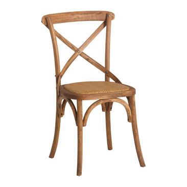 Stuhl Dine Art Miranda House Accessoires Stühle Möbel Pfister