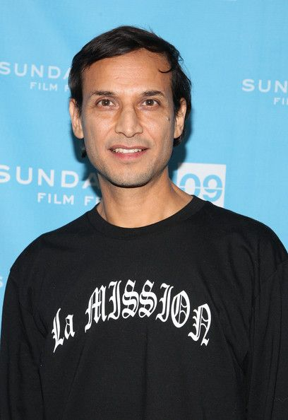 jesse borrego 2016jesse borrego movies, jesse borrego wife, jesse borrego 2016, jesse borrego instagram, jesse borrego con air, jesse borrego fame, jesse borrego height, jesse borrego age, jesse borrego art, jesse borrego new movie, jesse borrego dexter, jesse borrego store, jesse borrego now, jesse borrego sr, jesse borrego family, jesse borrego blood in blood out, jesse borrego bio, jesse borrego net worth, jesse borrego imdb, jesse borrego i like it like that