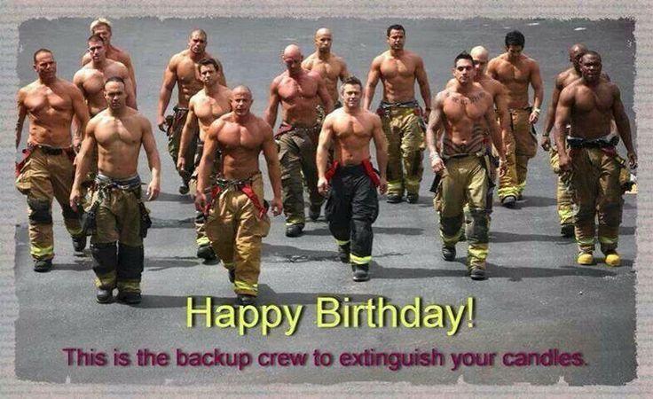 Happy Birthday Chef Spruch ~ 3e7644875cddd6734ddebe69f102b84f.jpg 736×450 birthday memes