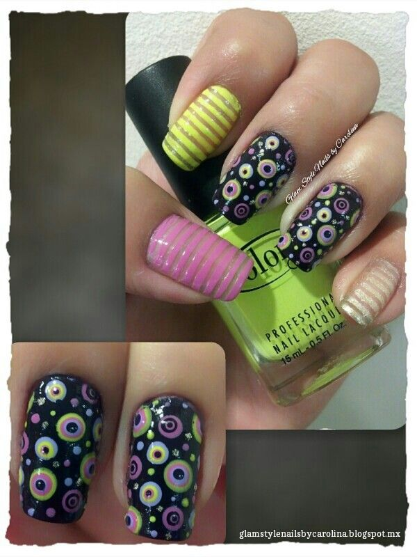 """POLKA DOTS & STRIPES  **FOR DETAILS FOLLOW MY BLOG OR DO """"LIKE"""" TO MY FACEBOOK, would be great!! All comments are welcome!!!**"""