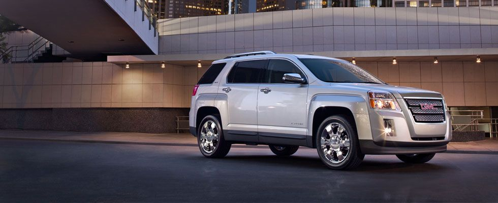2015 Gmc Canyon Sle Crew Cab 4x4 In Quicksilver Metallic Read About It Here Http Www Examiner Com Article 2015 Gmc Canyon Worth Gmc Canyon Gmc Gmc Trucks