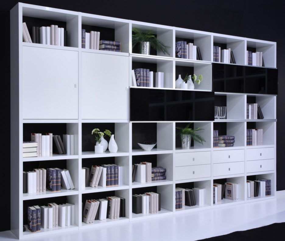 Regal ideen wohnzimmer Pinterest