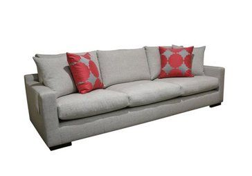 Hugo Sofa Sofas Direct Custom Couches Sofa Apartment Inspiration