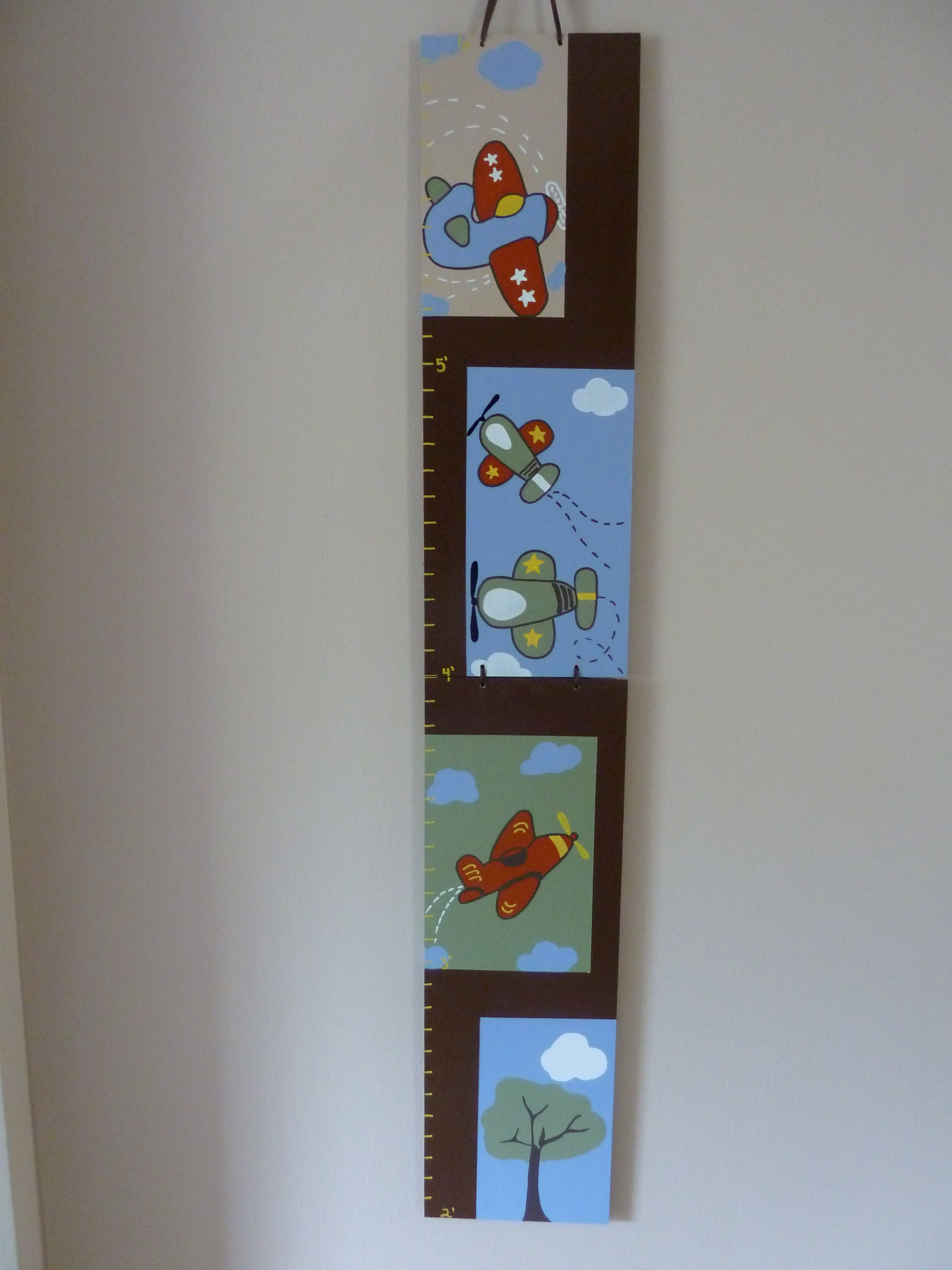 Personalized growth charts for kids are fun additions to rooms personalized growth charts for kids are fun additions to roomspecially when the nvjuhfo Gallery