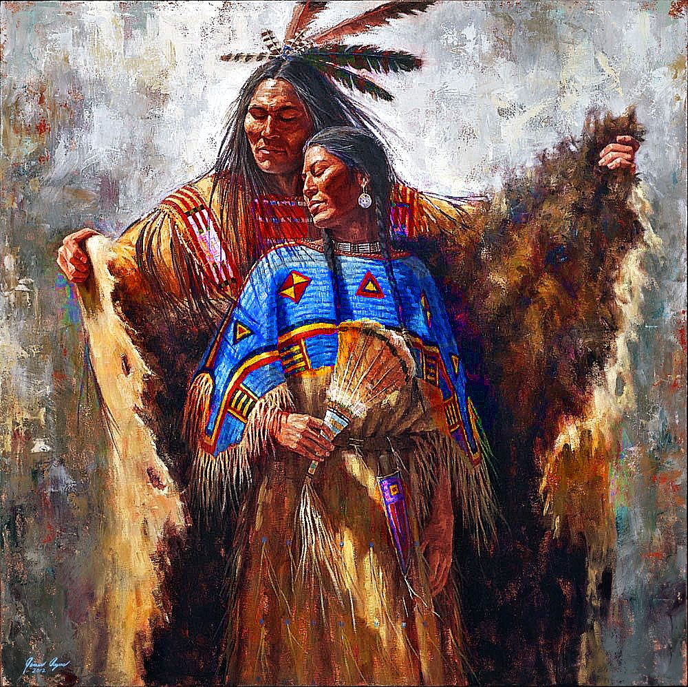 Indiana Native Plants: Pin By Native RedCloud 3 On Native American Art