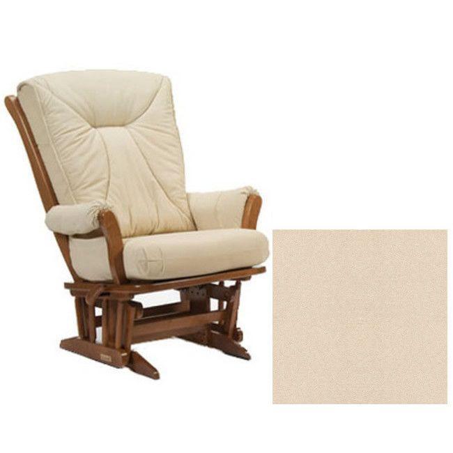 Dutailier Grand Chair Multiposition Reclining 912 Glider
