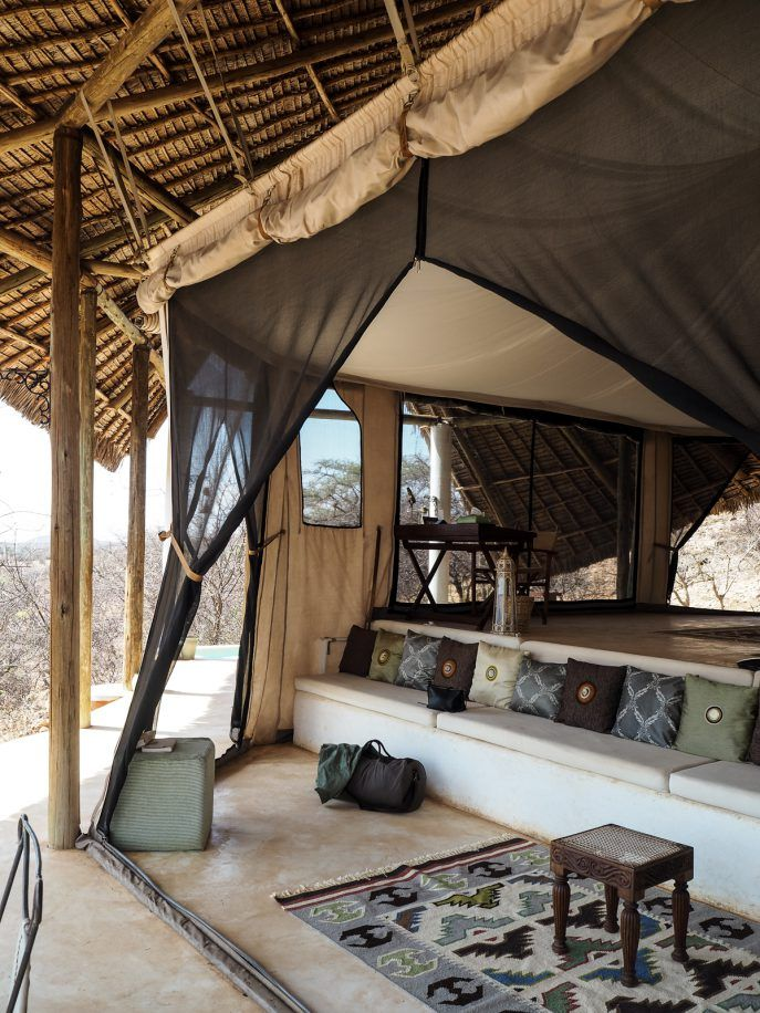fashion-me-now-kenya-safari-travel-diary-16 travel Pinterest