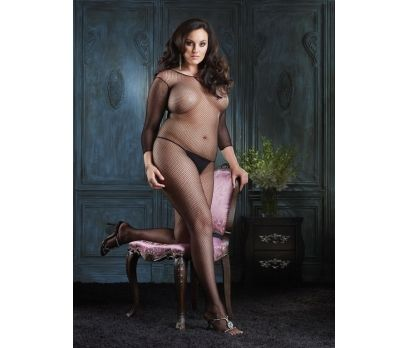 Sexy Fileli Vücut Çorabı - 8360Q http://www.bizde.com/sexy-fileli-vucut-corabi-8360q-widq2089573