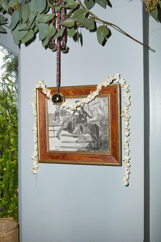 Zara Home, Christmas Decorations