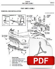 2007 2008 2009 Mitsubishi Outlander Workshop Service Repair Maintenance Manual Munecas Lol Mapas Autos