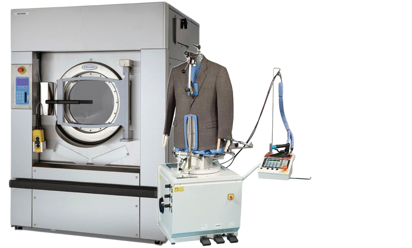 Industrial Laundry And Dry Cleaning Equipment Distributors In Nigeria Cleaning Equipment Laundry Dry Cleaning