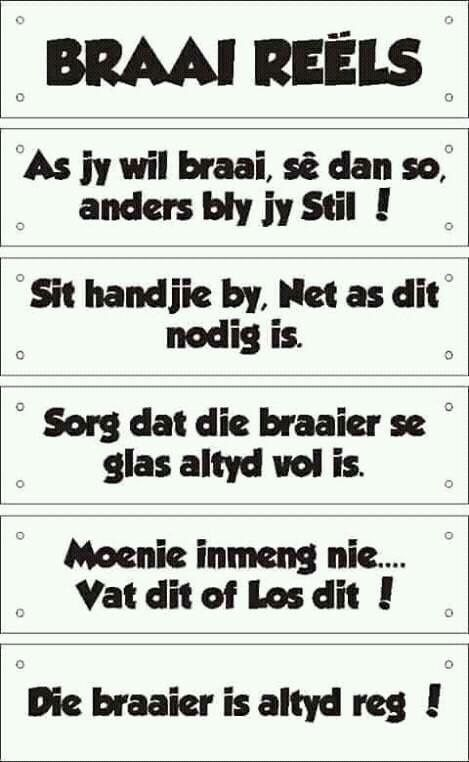 Pin by Hester on Quotes Words, Afrikaans quotes