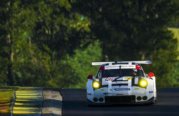 Busy weekend ahead for Porsche at Austin #Porsche #porsche911 #porschelife #cayenne #cars #car