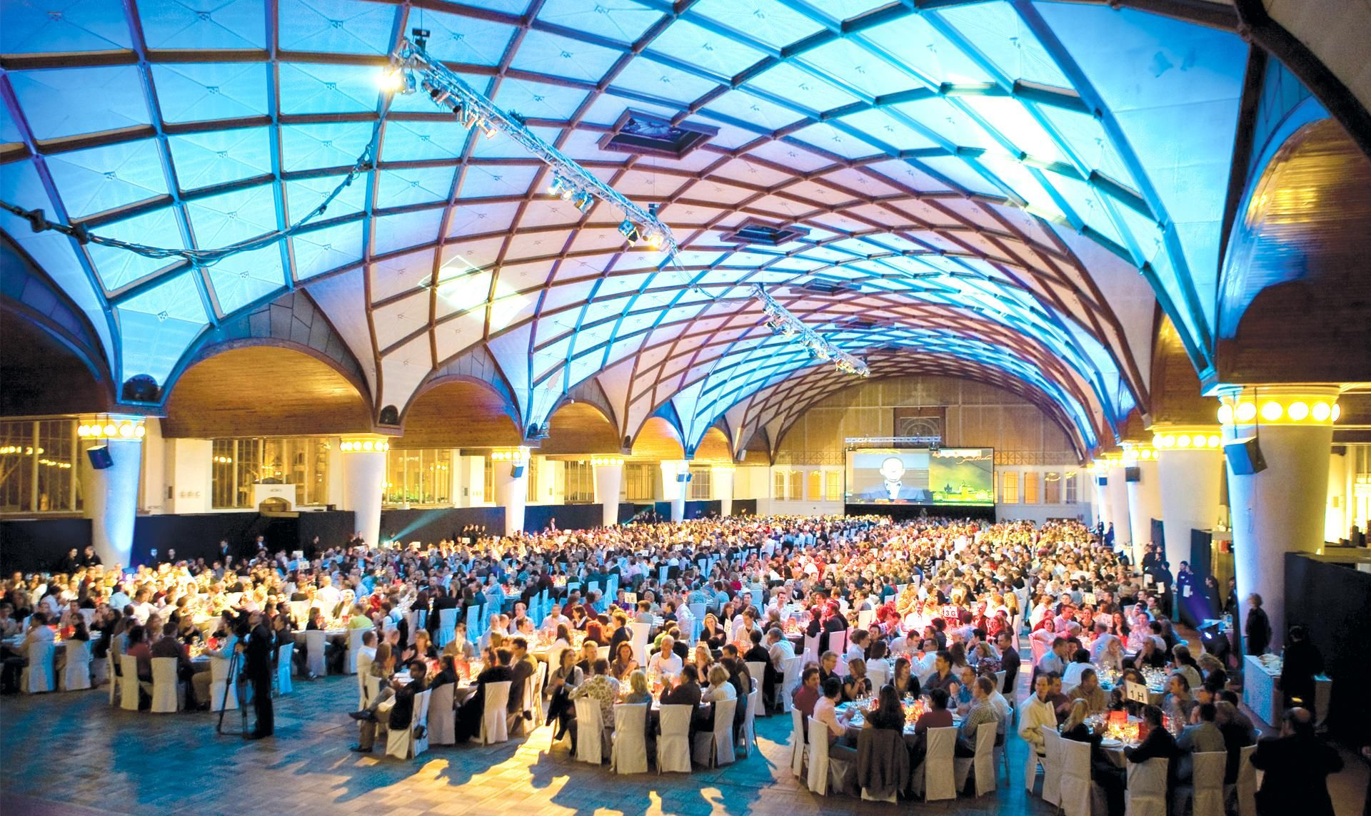 Best event management services at Hyderabad, with NILE EVENTS MANAGEMENT -  now get all the s… | Corporate event planning, Event management company,  Event management